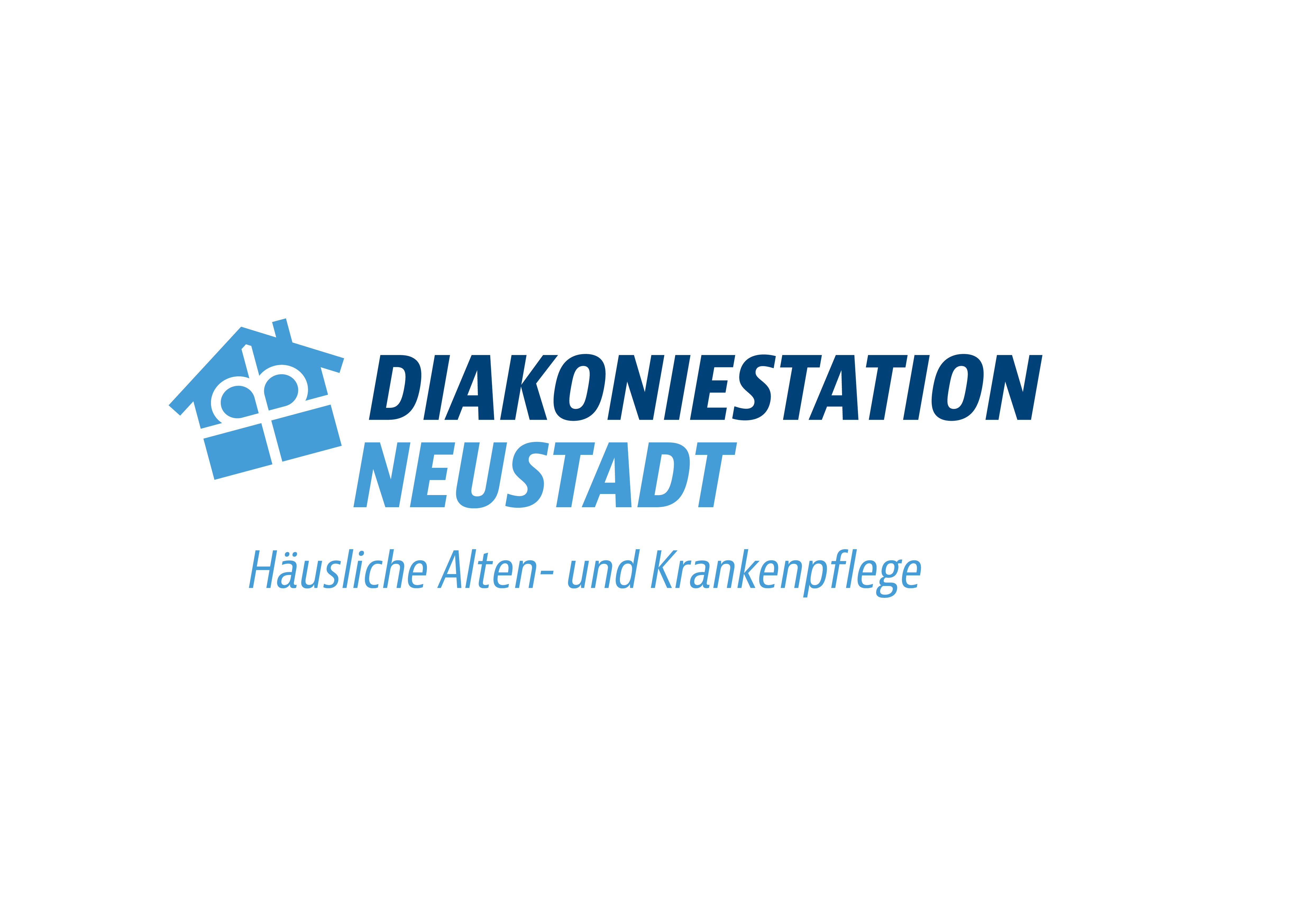 Diakoniestation Neustadt
